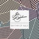 Rhythm of Auld feat. J'Danna/Julio Bashmore