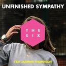 Unfinished Sympathy feat. Jasmine Thompson/The Six