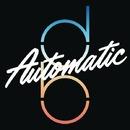Automatic/Don Broco