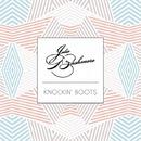 Knockin' Boots/Julio Bashmore