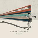 Blindside/Hunter Hunted