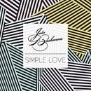Simple Love feat. J'Danna/Julio Bashmore