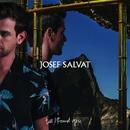 Till I Found You/Josef Salvat