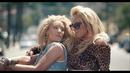Pretty Girls/Britney Spears & Iggy Azalea