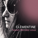 スイート・ランデヴー/Clementine