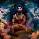 face the sun feat. Lenny Kravitz/Miguel