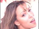 Fantasy/Mariah Carey