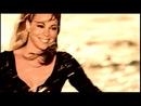 Honey/Mariah Carey