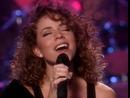I'll Be There/Mariah Carey