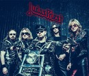 The Essential Judas Priest/Judas Priest
