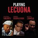 Playing Lecuona/Original Soundtrack