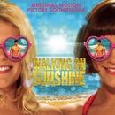 Walking on Sunshine Original Motion Picture Soundtrack/Original Soundtrack