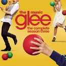 Glee: The Music, The Complete Season Three/Glee Cast