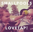 LOVETAP!(Japan Version)/Smallpools