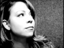 Forever/Mariah Carey