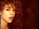 I Don't Wanna Cry/Mariah Carey