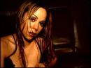 The Roof/Mariah Carey