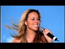 Thank God I Found You/Mariah Carey