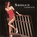 COMPLETE SHOGUN/SHOGUN