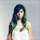Mine (EP)/Phoebe Ryan