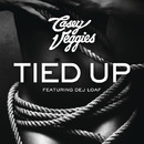 Tied Up feat. DeJ Loaf/Casey Veggies