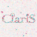 アネモネ(TV MIX)/ClariS