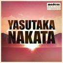 Pay No Mind feat. Passion Pit - Yasutaka Nakata (CAPSULE) Remix/Madeon