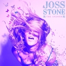 The Answer/Joss Stone
