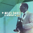 Miles Davis At Newport 1955-1975: The Bootleg Series Vol. 4/Miles Davis
