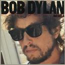 Infidels/Bob Dylan