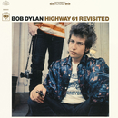 Highway 61 Revisited/BOB DYLAN