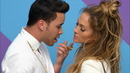 Back It Up feat. Jennifer Lopez and Pitbull/Prince Royce
