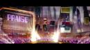 Afroki feat. Bonnie McKee/Steve Aoki & Afrojack