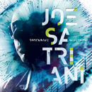 Shockwave Supernova/Joe Satriani