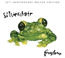 Frogstomp(20th Anniversary Edition)/Silverchair