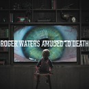 Amused To Death(2015)/Roger Waters