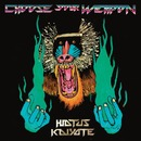 Breathing Underwater/Hiatus Kaiyote