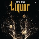 Liquor/Chris Brown