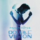 Double Vision (Deluxe Edition)/Prince Royce