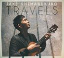 Travels/ジェイク・シマブクロ