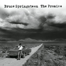 The Promise/Bruce Springsteen
