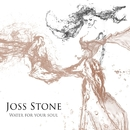Water For Your Soul/Joss Stone