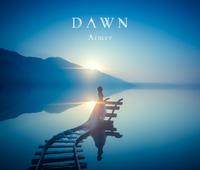 DAWN/Aimer(エメ)