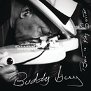 Born To Play Guitar/Buddy Guy
