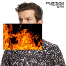 I Can't Take It (Party Favor Remix)/Dillon Francis