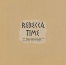 TIME/REBECCA