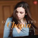 Chopin Album/Olga Scheps