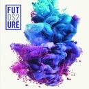 DS2/Future