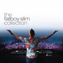 The Fatboy Slim Collection/ヴァリアス