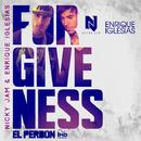 Forgiveness (El Perdon)/Nicky Jam & Enrique Iglesias